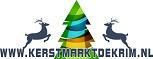 Kerstmarkt De Krim