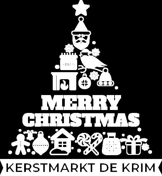 KERSTMARKT_DEKRIM_LOGOWIT